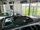Audi RS3 Noir métallisée   - 10