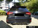 Audi RS3 2.5 TFSI  NOIR PEINTURE METALISE  Occasion - 2