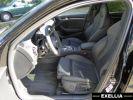 Audi RS3 2.5 TFSI  NOIR PEINTURE METALISE  Occasion - 5