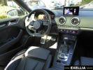 Audi RS3 2.5 TFSI  NOIR PEINTURE METALISE  Occasion - 7