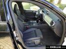 Audi RS3 2.5 TFSI  NOIR PEINTURE METALISE  Occasion - 10