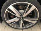 Audi RS3 2.5 TFSI 400 CV QUATTRO BVA Gris  - 15
