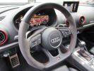 Audi RS3 2.5 TFSI 400CH QUATTRO S TRONIC 7 Gris  - 19