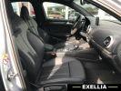 Audi RS3 Limousine  ARGENTE PEINTURE METALISE  Occasion - 3