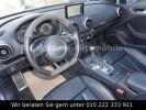 Audi RS3 SLINE gris daytona   - 5