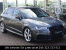 Audi RS3 SLINE gris daytona   - 7