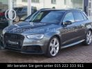 Audi RS3 SLINE gris daytona   - 8