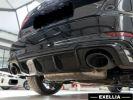 Audi RS3 Sportback  NOIR PEINTURE METALISE  Occasion - 2