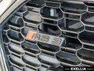 Audi RS3 Sportback  NOIR PEINTURE METALISE  Occasion - 6