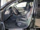 Audi RS3 Sportback  NOIR PEINTURE METALISE  Occasion - 12