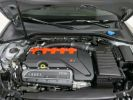 Audi RS3 Sportback Gris nardo  - 15