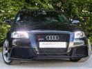Audi RS3 SPORTBACK 2.5 TFSI 340 Quattro S-Tronic A Noir  - 3