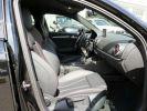 Audi RS3 Sportback 2.5 TFSI 367 Quattro S tronic 7 / GPS / Jantes 21 pouces / Garantie 12 mois Noir métallisée   - 5