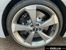 Audi RS3 SPORTBACK 2.5 TFSI 400 S TRONIC  GRIS Occasion - 2