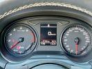 Audi RS3 Sportback 2.5 TFSI 400 S tronic 7 Quattro / Garantie 12 mois / Gris métallisée   - 8
