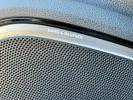 Audi RS3 Sportback 2.5 TFSI 400 S tronic 7 Quattro / Garantie 12 mois / Gris métallisée   - 10
