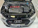 Audi RS3 Sportback 2.5 TFSI 400 S tronic 7 Quattro / Garantie 12 mois / Gris métallisée   - 11