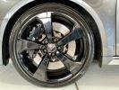 Audi RS3 Sportback 2.5 TFSI 400 S tronic 7 Quattro / Garantie 12 mois / Gris métallisée   - 12
