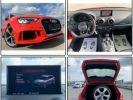 Audi RS3 Sportback 2.5 TFSI 400 S tronic 7 Quattro / GPS / CUIR / PHARA LED /   - 10
