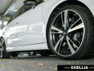 Audi RS3 Sportback 2.5 TFSI Quattro  BLANC PEINTURE METALISE  Occasion - 2