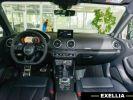 Audi RS3 Sportback 2.5 TFSI Quattro  BLANC PEINTURE METALISE  Occasion - 8