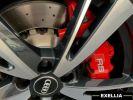 Audi RS3 Sportback 2.5 TFSI Quattro  NOIR PEINTURE METALISE  Occasion - 6