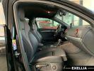 Audi RS3 Sportback 2.5 TFSI Quattro  NOIR PEINTURE METALISE  Occasion - 7