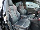 Audi RS3 SPORTBACK II 2.5 TFSI 400 CV QUATTRO S-tronic Noir Mythos Occasion - 18