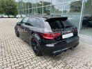 Audi RS3 Sportback S tronic / GPS / Camera Recul /Radar / Garantie 12 mois Noir métallisée   - 2