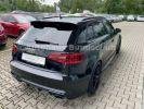 Audi RS3 Sportback S tronic / GPS / Camera Recul /Radar / Garantie 12 mois Noir métallisée   - 3