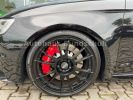 Audi RS3 Sportback S tronic / GPS / Camera Recul /Radar / Garantie 12 mois Noir métallisée   - 5
