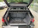 Audi RS3 Sportback S tronic / GPS / Camera Recul /Radar / Garantie 12 mois Noir métallisée   - 9