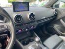 Audi RS3 Toit Panoramique / Sièges RS / Caméra de recul / Enceinte B&O / Echappement RS Gris nardo  - 11