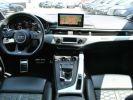Audi RS4 Gris  - 10