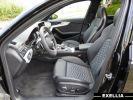 Audi RS4 2.9 TFSI NOIR PEINTURE METALISE  Occasion - 5