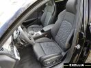 Audi RS4 2.9 TFSI NOIR PEINTURE METALISE  Occasion - 6