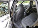 Audi RS4 2.9 TFSI NOIR PEINTURE METALISE  Occasion - 7