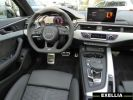 Audi RS4 2.9 TFSI NOIR PEINTURE METALISE  Occasion - 9