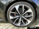 Audi RS4 2.9 TFSI NOIR PEINTURE METALISE  Occasion - 11