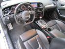 Audi RS4 4.2 V8 FSI 450CH QUATTRO S TRONIC 7 GRIS SUZUKA Occasion - 2