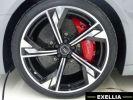 Audi RS4 Avant 2.9 TFSI Quattro  gris nardo  Occasion - 1