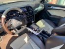 Audi RS4 AVANT 4.2 V8 TFSI 450 CV QUATTRO S TRONIC 7  - MONACO Noir Métal  - 6