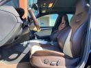 Audi RS4 AVANT 4.2 V8 TFSI 450 CV QUATTRO S TRONIC 7 - MONACO Noir Metal  - 7