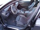 Audi RS4 AVANT QUATTRO 2.9 TFSI 450 CV - MONACO Noir Métal  - 6