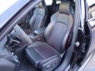 Audi RS4 AVANT QUATTRO 2.9 TFSI 450 CV - MONACO Noir Métal  - 8