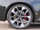 Audi RS4 AVANT QUATTRO 2.9 TFSI 450 CV - MONACO Noir Métal  - 20