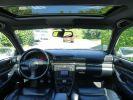 Audi RS4 B5 V6 2.7 biturbo 380cv Gris Avus nacré Occasion - 6