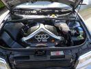Audi RS4 B5 V6 2.7 biturbo 380cv Gris Avus nacré Occasion - 12