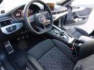 Audi RS4 V AVANT V6 2.9 TFSI 450 QUATTRO TIPTRONIC Gris Nardo Vendu - 14