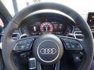 Audi RS4 V AVANT V6 2.9 TFSI 450 QUATTRO TIPTRONIC Gris Nardo Vendu - 15